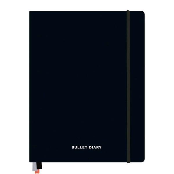 Bullet Journal / Diary, Hardcover