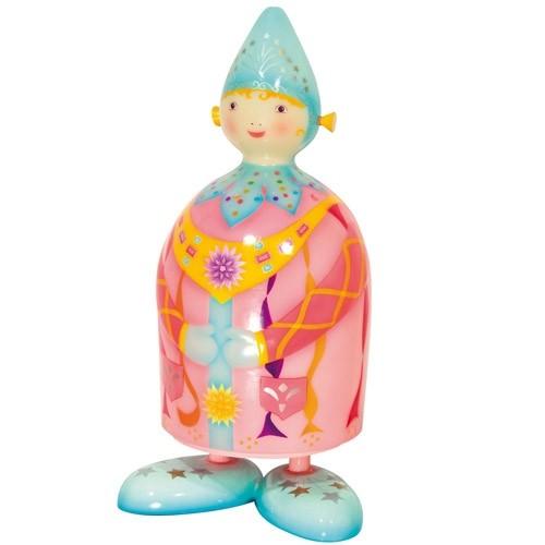 OISEAU BATEAU Lampe Prinzessin