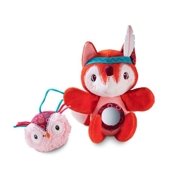 Activity Spielzeug Alice