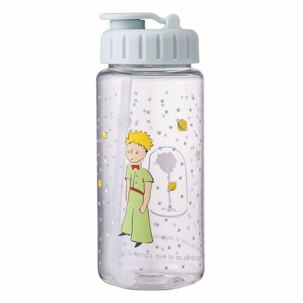 Flasche aus Tritan 0,35 L Der kleine Prinz