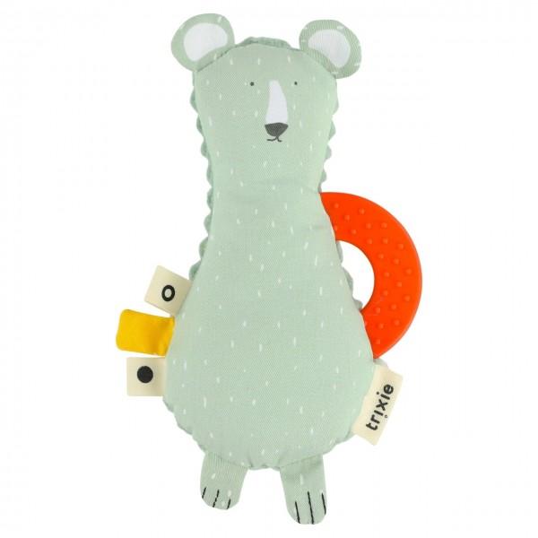 Mini Activity Spieltier Mr Polar Bear