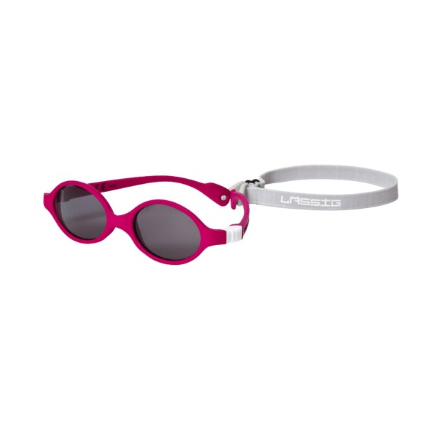 Sunspecs unisex, one size, pink