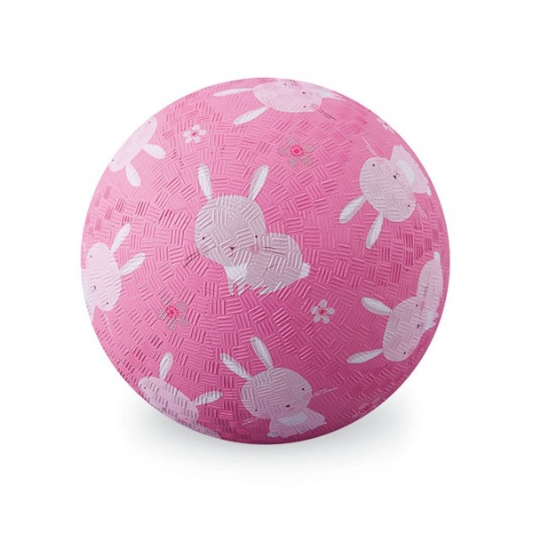 Bertoy Spielball Kaninchen 13 cm