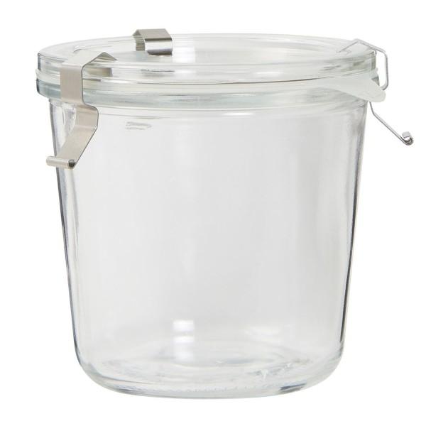 Marmeladenglas 440 ml