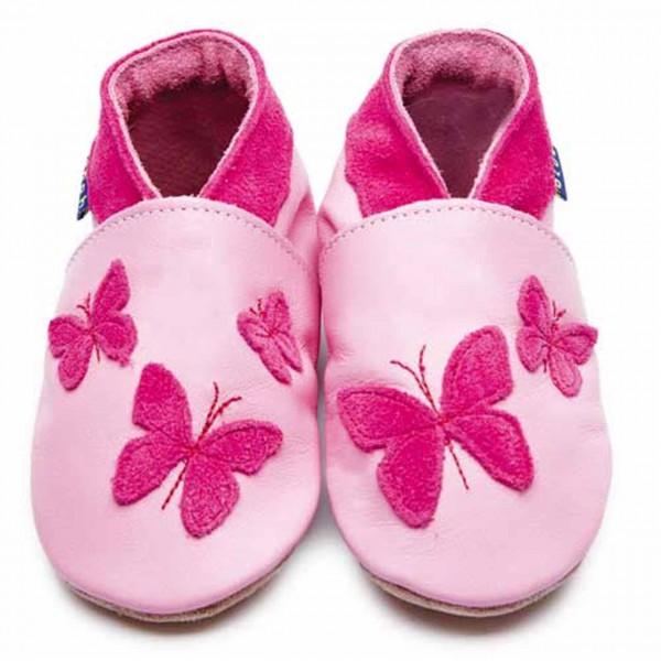 Inch Blue Toddler Kaleidoscope Baby Pink Medium