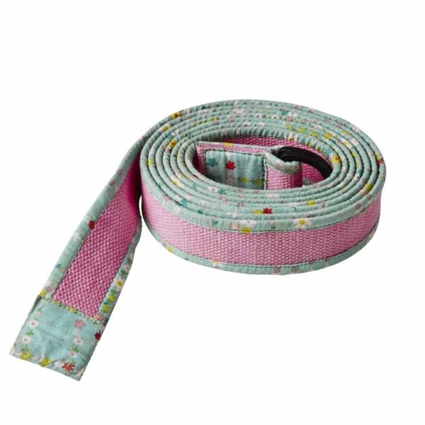 Yoga Band rosa