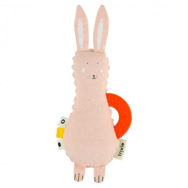 Mini Activity Spieltier Mrs Rabbit