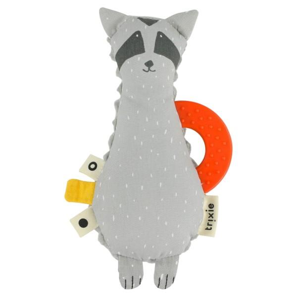 Mini Activity Spieltier Mr Raccoon