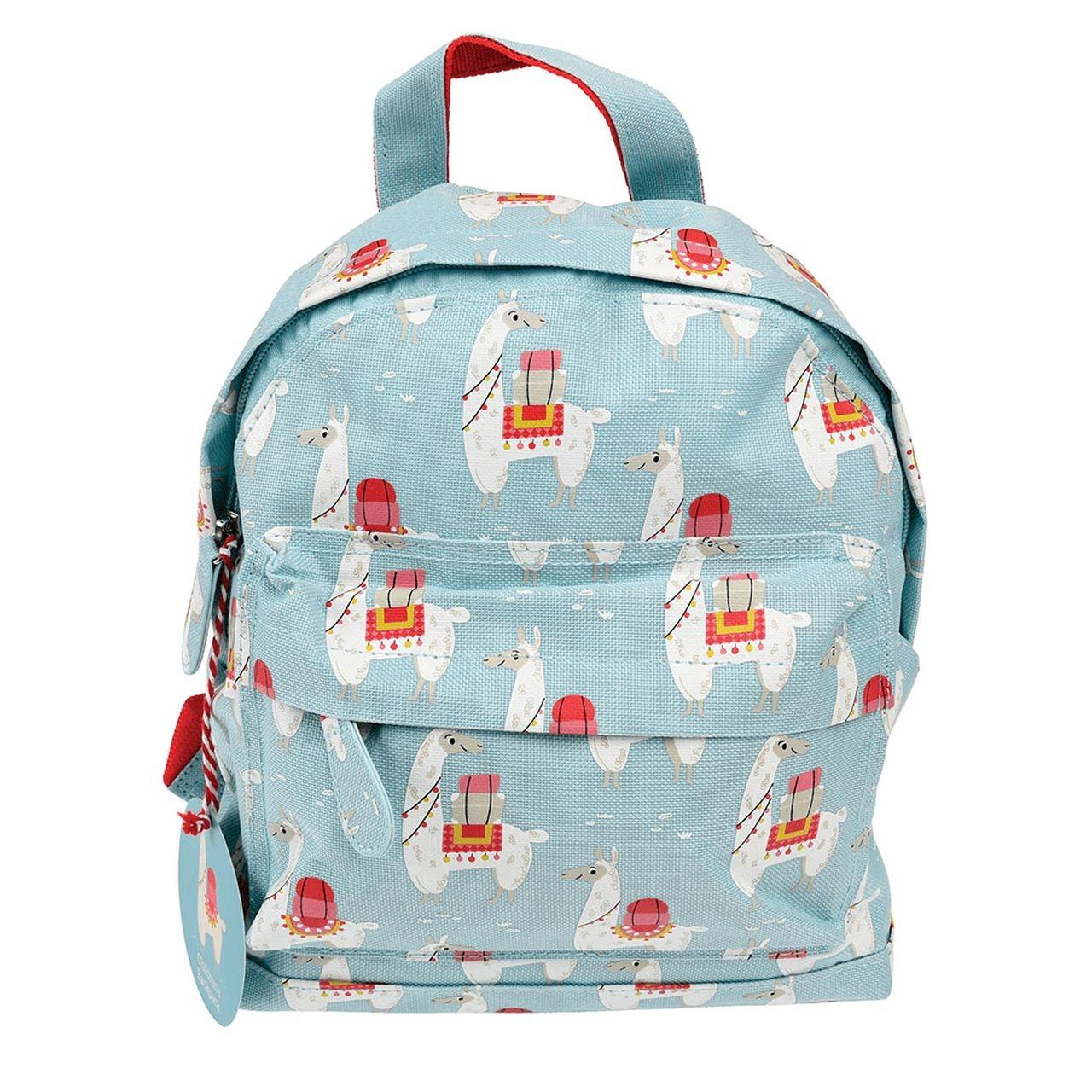 a5a8c512bea43 Kinderrucksack und Taschen online kaufen
