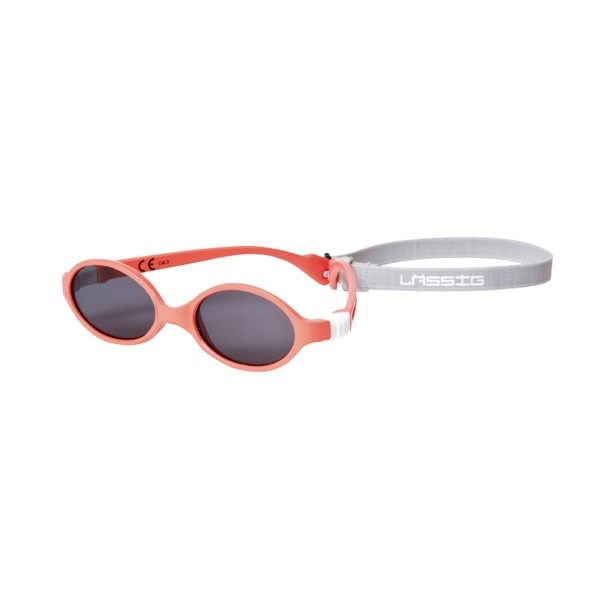 Sunspecs unisex, one size, peach