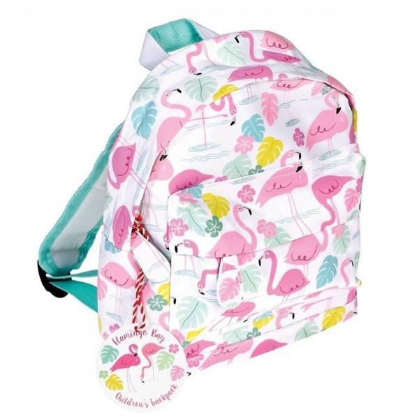 Kinder Rucksack Flamingo Kinder Taschen Rucksäcke Spielzeug