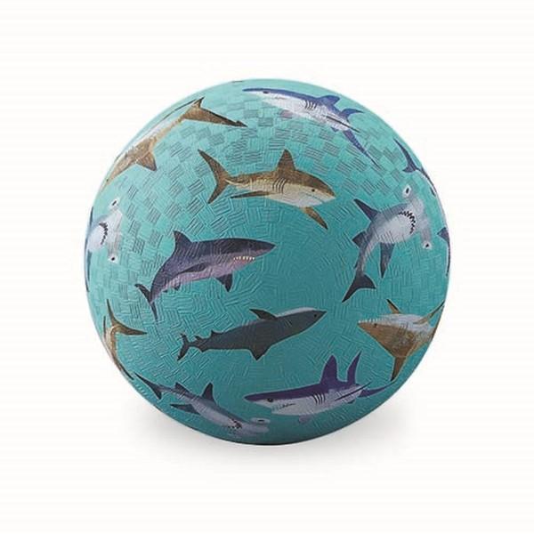 Spielball Haie 18 cm