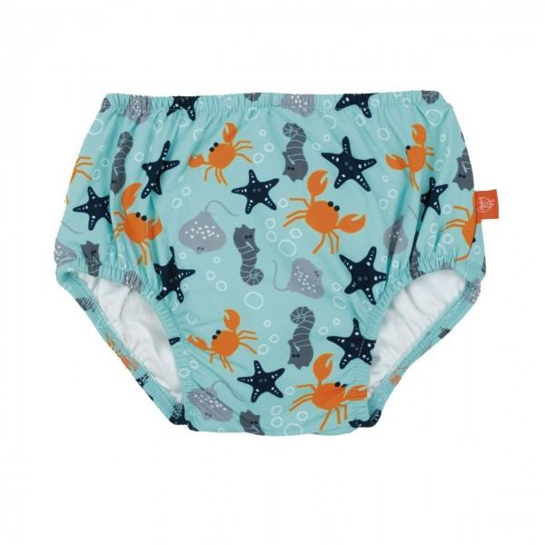Schwimmwindel Star Fish 12 Monate