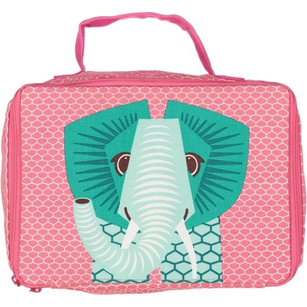 Kosmetikkoffer MIBO Elefant
