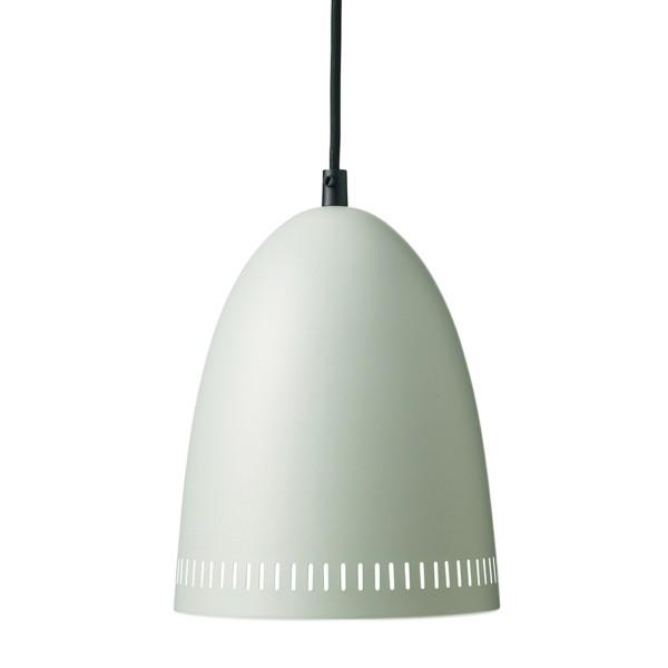 Superliving Dynamo Lampe Misty Green