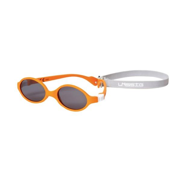 Kinder Sonnenbrille unisex, one size, sun