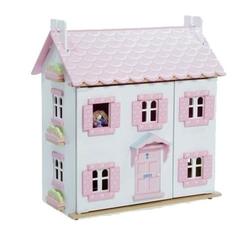 Le Toy Van Puppenhaus Sophie