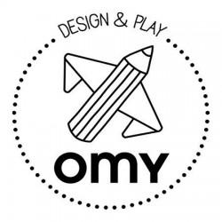 OMY MARK´S EUROPE