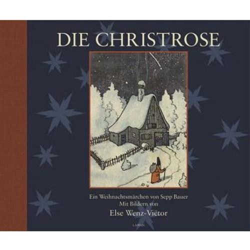Die Christrose