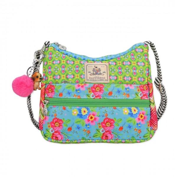 Handtasche Pajarito